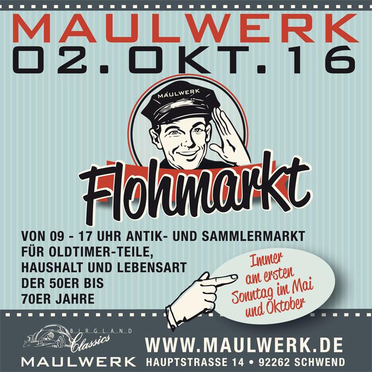 Plakat-Flohmarkt-02-10-2016